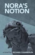 Nora's Notion