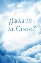 Are You Going to Heaven? (Spanish, Pack of 25)