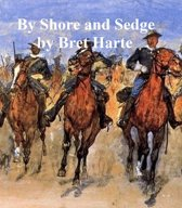 By Shore and Sedge, collection of stories