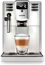 Philips 5000 serie EP5311/10 - Espressomachine - Wit
