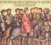 Cantigas De Castilla Y Le