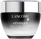 Lancome Genefique Youth Activating - 50 ml - Dagcreme