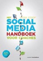 Het social media handboek voor coaches