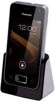 Panasonic KX-PRXA10 - Losse handset