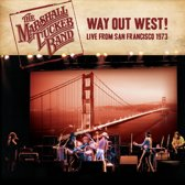 Way Out West Live From..