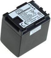 BP-819 OTB (A-Merk batterij / accu)
