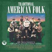 Traditional American Folk