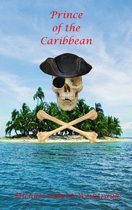 Prince of the Caribbean