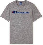Shirt Champion CrewNeck T-Shirt
