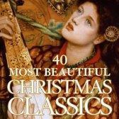 40 Most Beautiful Christmas