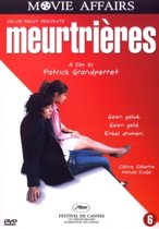 Meurtrieres (dvd)