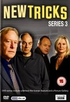 New Tricks Series 3