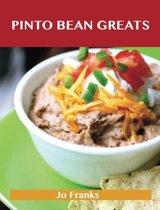 Pinto bean Greats