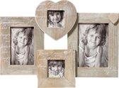 Collagelijst Le Coeur