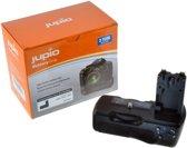 Batterygrip Nikon D5100 - D5200*