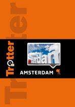 Trotter 48 - Amsterdam