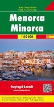 FB Menorca