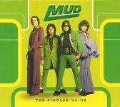 Singles '67-'78