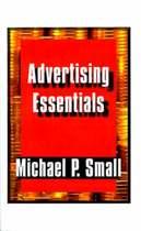 Advertising Essentials