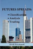 Futures Spreads