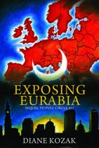 Exposing Eurabia