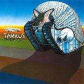Tarkus (LP)