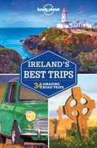 Ireland's Best Trips 2