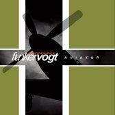 Aviator -Cd+Dvd-
