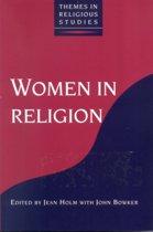 Women in Religion