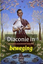 Diaconie in beweging