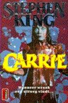 Poema pocket Carrie