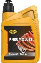 KROON OIL | 1 L flacon Kroon-Oil Pneumolube