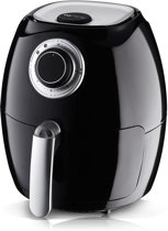 Magnani Air fryer