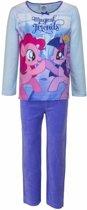 My Little Pony pyjama Magical Friends paars voor kinderen 104 (4 jaar)