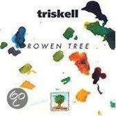 Rowen Tree