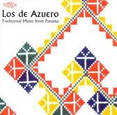 Los De Azuero - Traditional Music