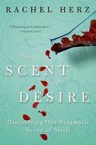 The Scent of Desire