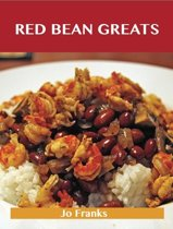 Red Bean Greats