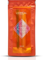L'Oréal Paris Paris Electric Nights Eye kit - met Paradise Extatic Mascara en Superliner Perfect Slim Eyeliner