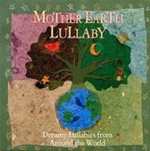 Mother Earth Lullaby