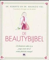 De Beautybijbel
