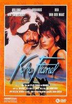 Koko Flanel (dvd)