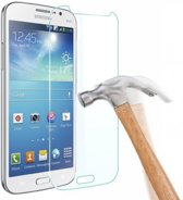 Dolce Vita - Tempered Glass Screenprotector - Samsung Galaxy S5 Mini