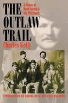 The Outlaw Trail