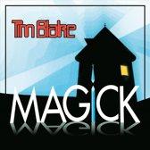 Magick -Remast-