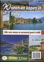 Wonen en kopen in - Wonen en kopen in Italië 2017-2018