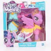 My Little Pony Fashion Pony 15 cm Princess Twilight Sparkle