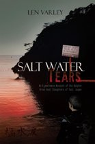 Salt Water Tears