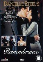 Remembrance (dvd)