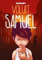 Voluit Samuel